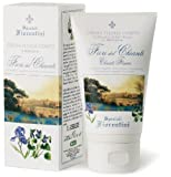 Speziali Fiorentini Ultra Rich Body Cream, Chianti Flowers, 5.0 Ounce