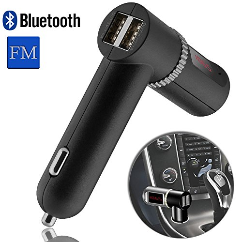 airwalks-bluetooth-fm-transmitter-wireless-vehicle-car-charger-with-5v-31a-dual-usb-port-handsfree-c