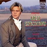 Great Expectations by Great Expectations (1995-07-14)