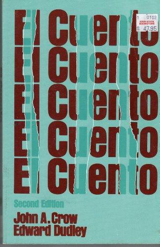 El Cuento (Spanish Edition)