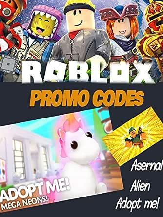 Amazon Com Unofficial Roblox Promo Code Guide Roblox Promo Guide Book 1 Ebook Barnes John Kindle Store