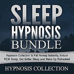Sleep Hypnosis Bundle