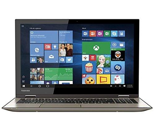 Buy buy toshiba touchscreen laptop