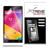 XtremeGuard Screen Protector for BLU Life 8 (Ultra Clear)
