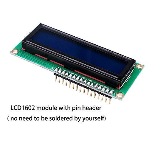 515n9spCYML