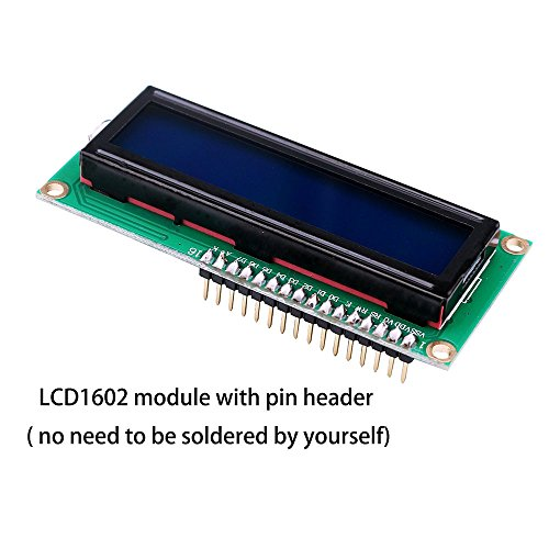 Электроника для детей Elegoo UNO Project