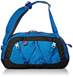 Mammut Cargo Light 90, 60, 40, 25 dark cyan 25 Liter
