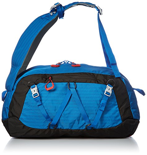 Mammut Cargo Light 90, 60, 40, 25 dark cyan 25 Liter by Mammut