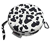 Senseez Calming Cushion for Kids - Furry Cow