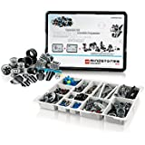 Lego Education - LEGO MINDSTORMS Education EV3 Expansion Set 45560