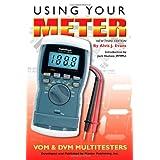 Using Your Meter