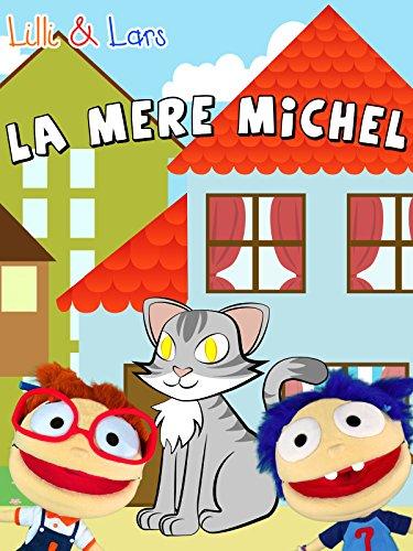 Clip: La Mère Michel - Lilli & Lars (Michel Clip)