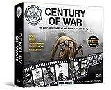 Century of War: with bonus film guide
