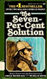 img - for Seven-Percent Solution book / textbook / text book