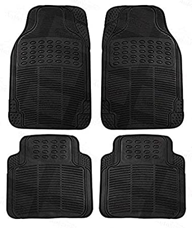 Image result for car mat