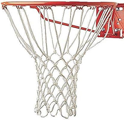 Lianhongkeji Red de Baloncesto, Baloncesto Neto For El Uso En ...