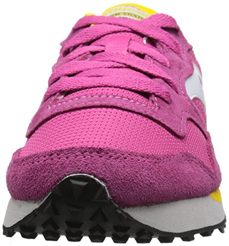 donna 26 Fuxia SAUCONY scarpe TRAINER fuxia S60124 DXN sneakers BwqYqgU