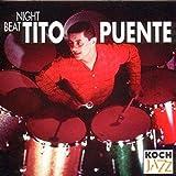 PUENTE, TITO - NIGHT BEAT