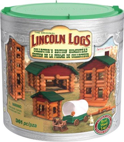 knex-lincoln-logs-collectors-edition-homestead-building-set