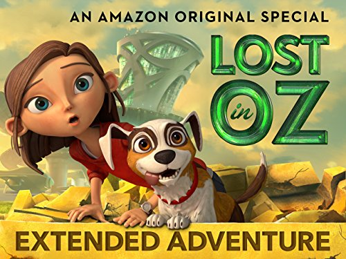 lost-in-oz-extended-adventure-official-trailer