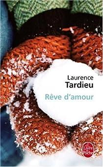 Rêve d'amour par Tardieu