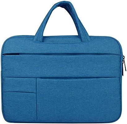 TieNew Funda bolso 11-11,6 pulgadas para laptop/portátiles/macbook/notebook/ultrabook y netbook 11