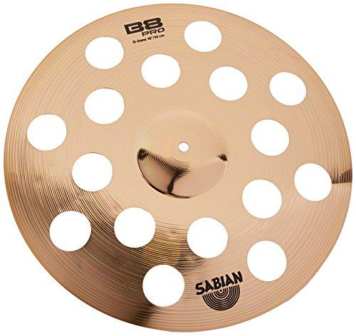 Sabian B8 China (Sabian 31800B Effect Cymbal)