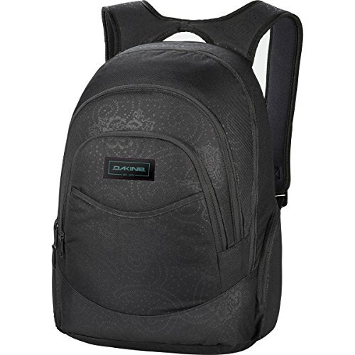 Dakine Girls Backpack (Dakine Prom Backpack (Ellie Ii))