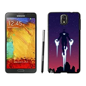 Travers-Diy o Cassette Samsung Galaxy Note 3 FNKgsBGIZ2X case cover Black Cover 5