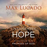 #6: Unshakable Hope: Building Our Lives on the Promises of God