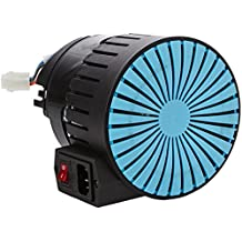 Tacx, T2086.12, Genius Smart, Electro unit brake
