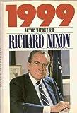1999, Richard M. Nixon, 0671627120