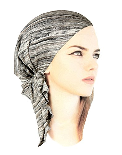 Product Reviews We Analyzed 267 Reviews To Find The Best Head Scarves For Short Hair