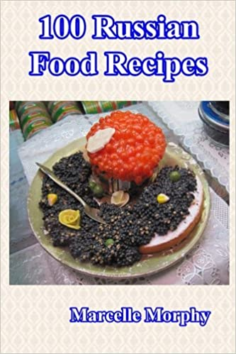 Buy 100 russian food recipes book online at low prices in india buy 100 russian food recipes book online at low prices in india 100 russian food recipes reviews ratings amazon forumfinder Choice Image