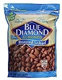 Almond Breeze - Almond Milk (Original)