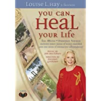 You Can Heal Your Life, the movie, expanded version [Import]