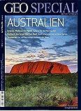 GEO Special / GEO Special 06/2013 - Australien
