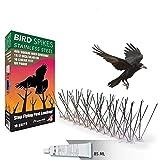 Bird Repellents