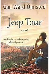 Jeep Tour Paperback