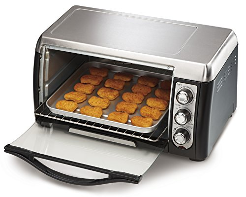 ... 31331 Convection Toaster Oven. duty free 11street Malaysia - Cutlery