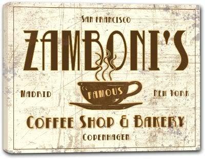 zambonis-coffee-shop-bakery-canvas-print-16-x-20