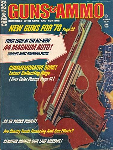 vintage ammo - 6