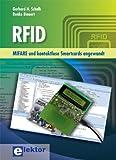 RFID: MIFARE und kontaktlose Smartcards angewandt