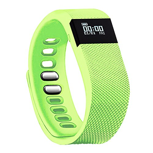 Kids Fitness Tracker Pedometer