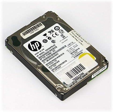 KKJACK USB 2.0 External CD//DVD Drive for Compaq presario v6145tu