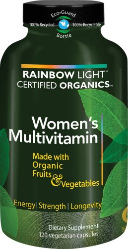 Certified-Organics-Womens-Multivitamin