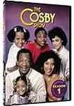 Cosby Show Season 1