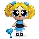 "Powerpuff Girls - 6"" Deluxe Dolls - Bubbles"
