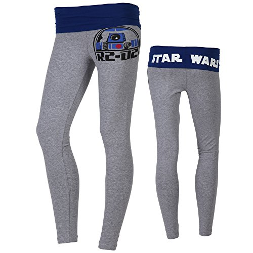 Star Wars Force Juniors Legging