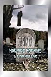 Grimm, Howard Hopkins and Link Hullar, 1430306947